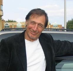 John Photo Niagara